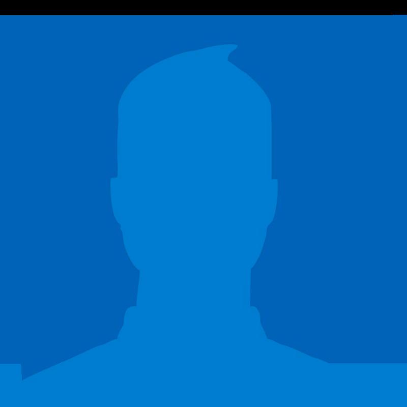 Geert Van Laethem